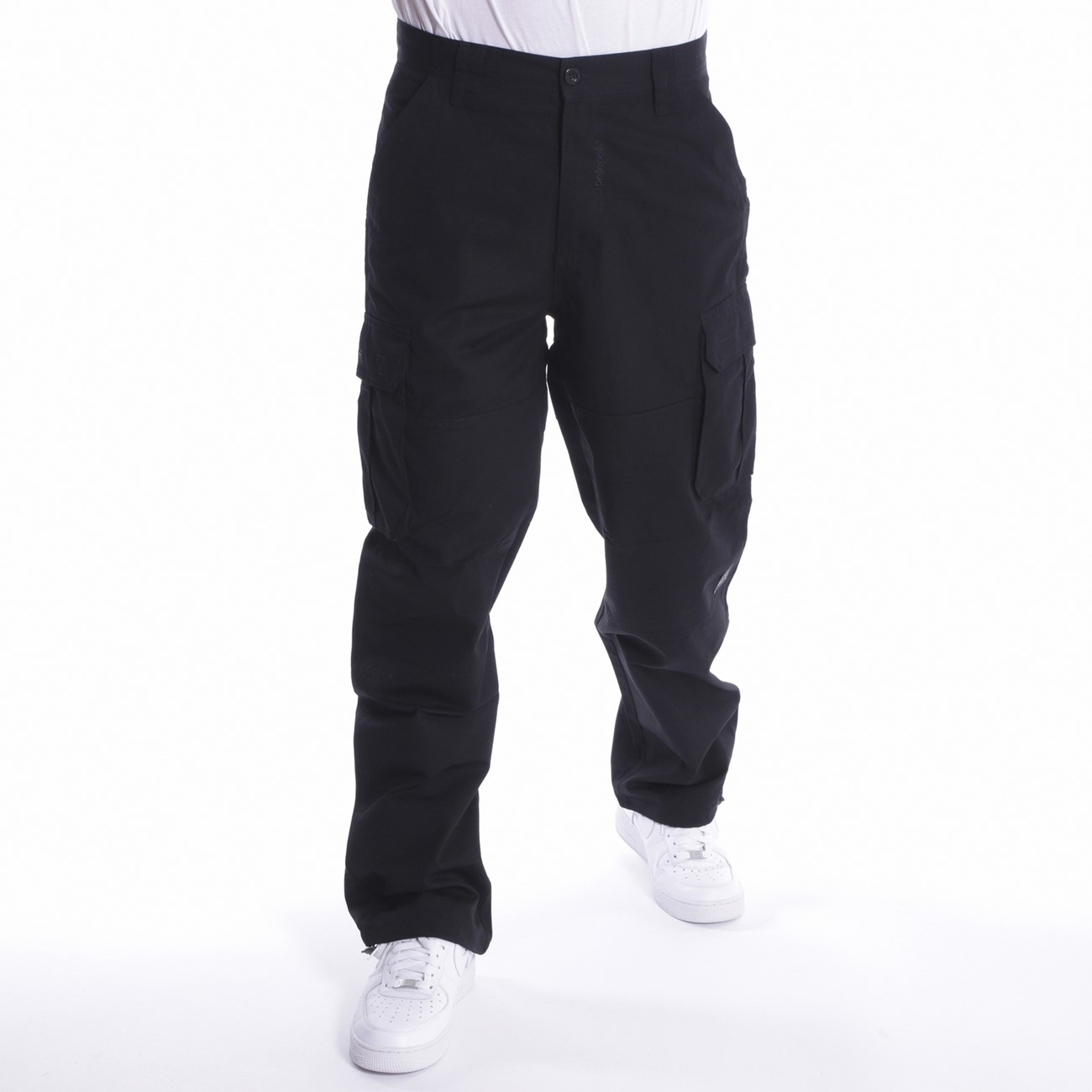 cost charm fine craftsmanship real deal Ripstop X-Baggy Cargo Pant