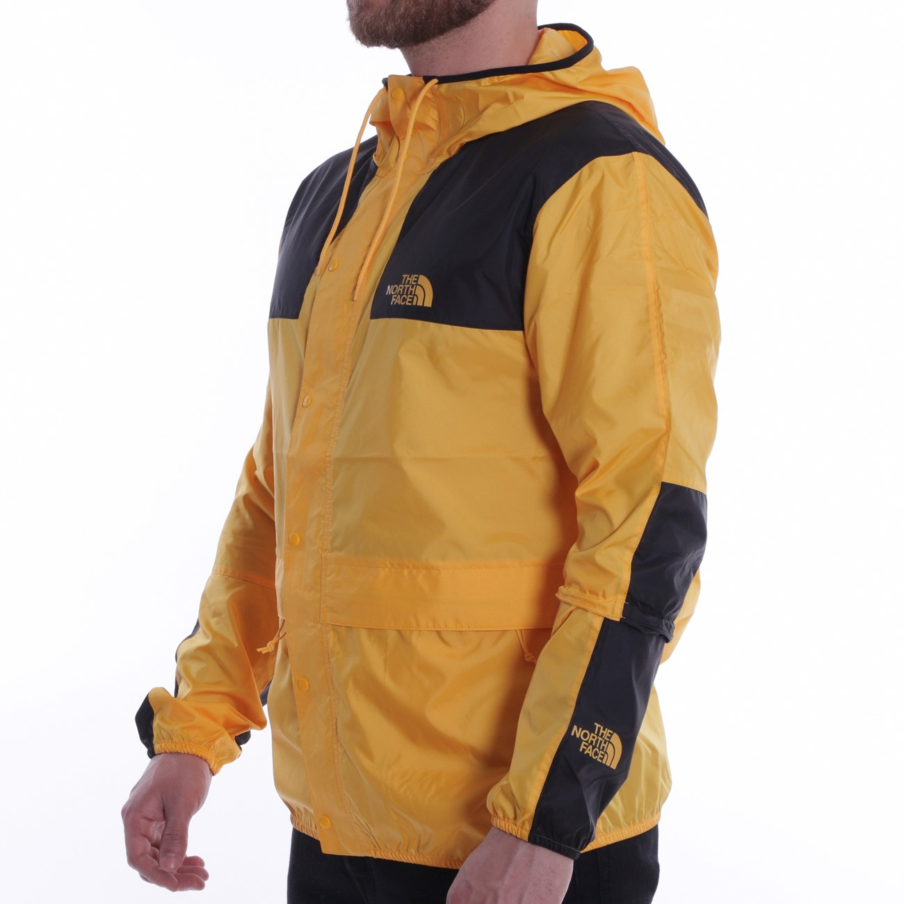 951a9255 The North Face - 1985 Mountain | Drop Dead