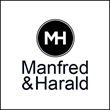 Manfred & Harald