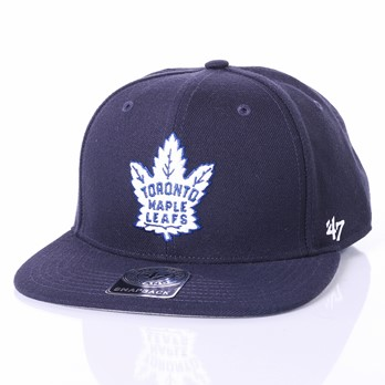 NHL, Toronto Maple Leaf