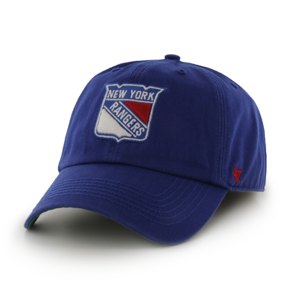 new-york-rangers