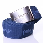 Pelle Pelle - Core army belt