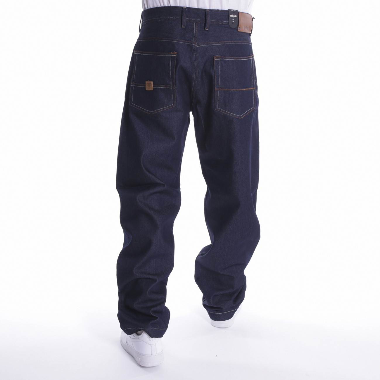 Size 42 Jeans For Men