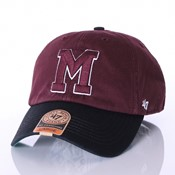 NHL, Montreal Maroons