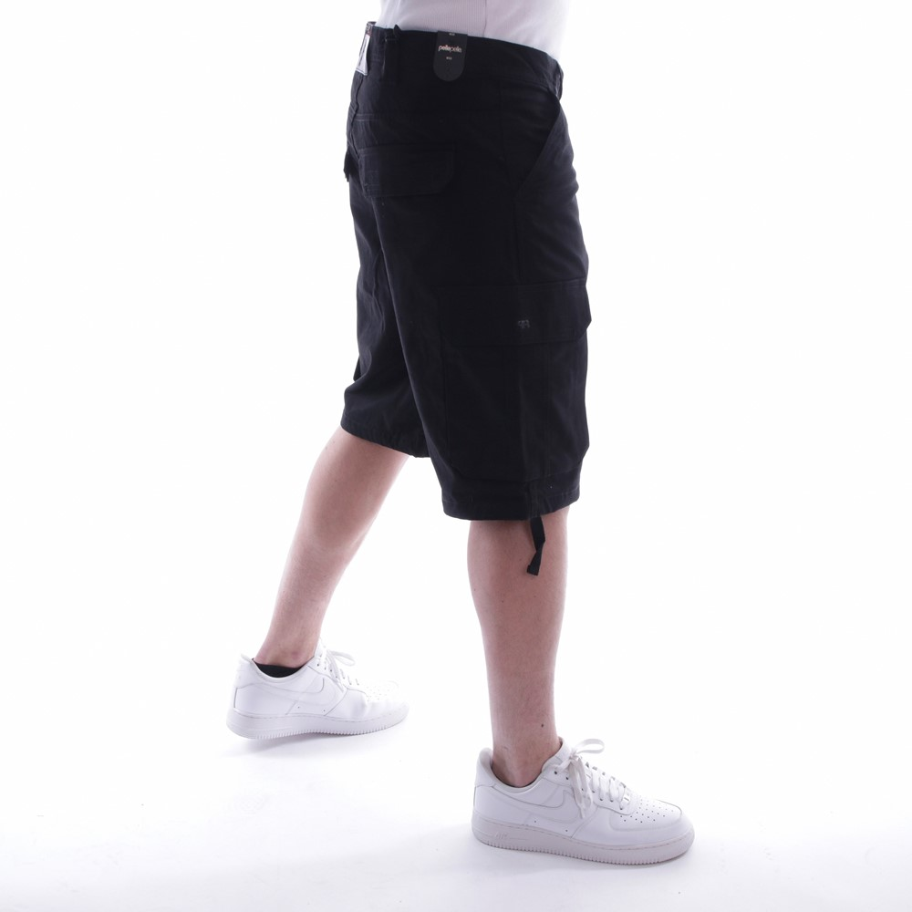 Image of   Basic cargo short