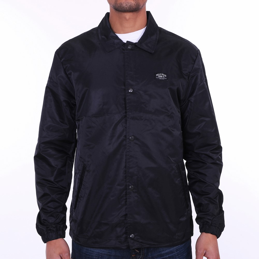 core-coach-jacket