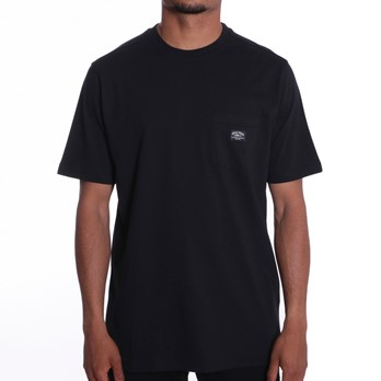 Pelle Pelle - Core pocket t-shirt s/s