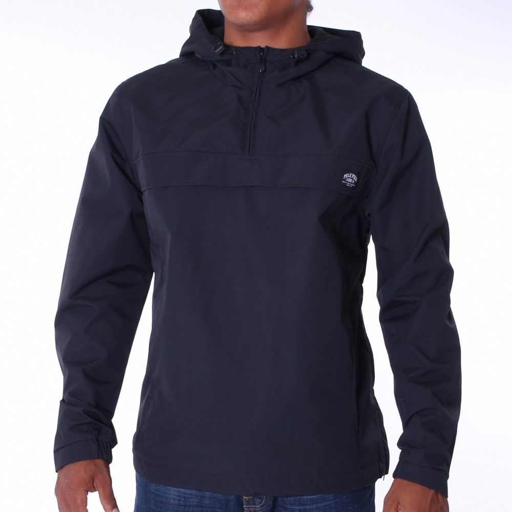 northern-pullover-anorak