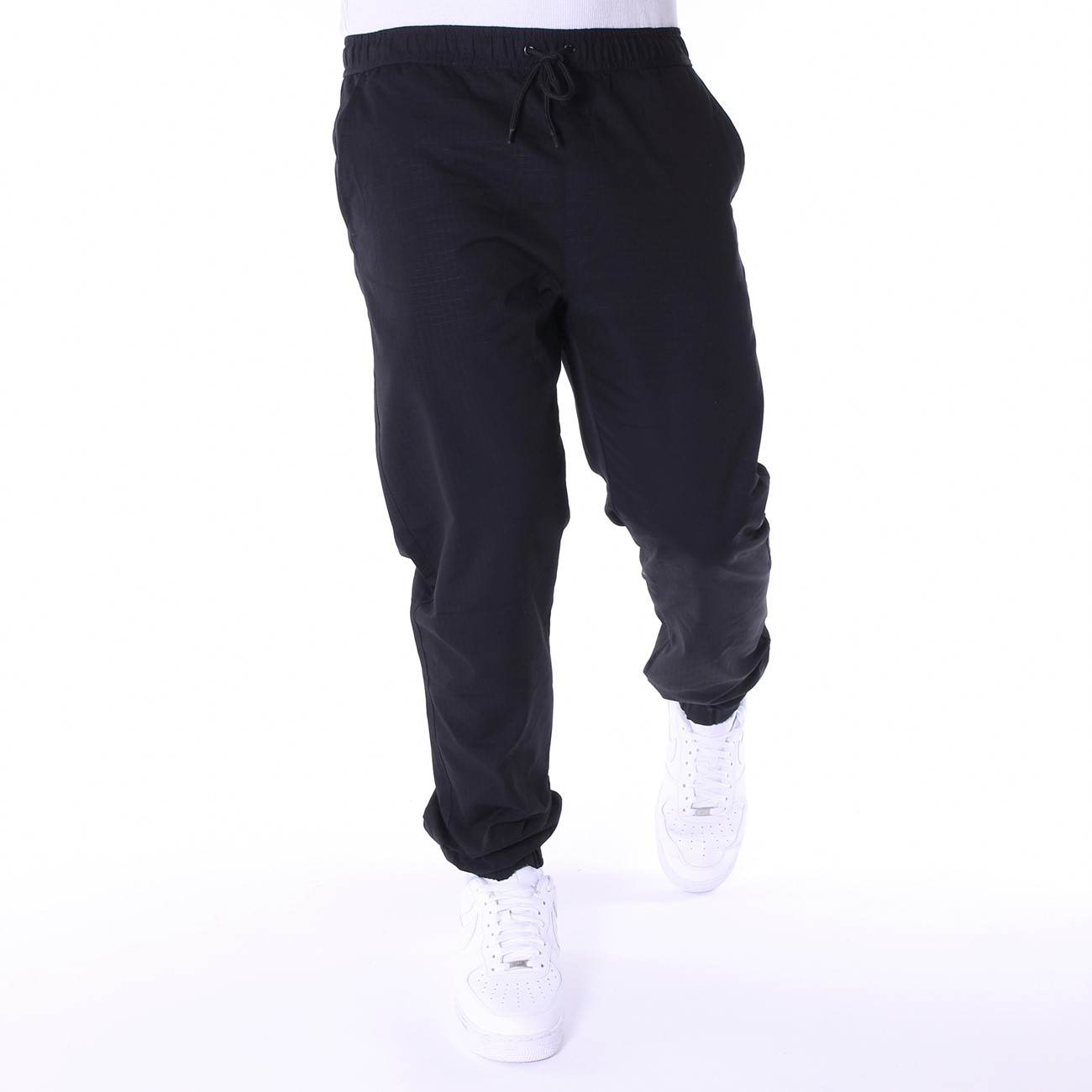 ripstop jogger pant drop dead. Black Bedroom Furniture Sets. Home Design Ideas