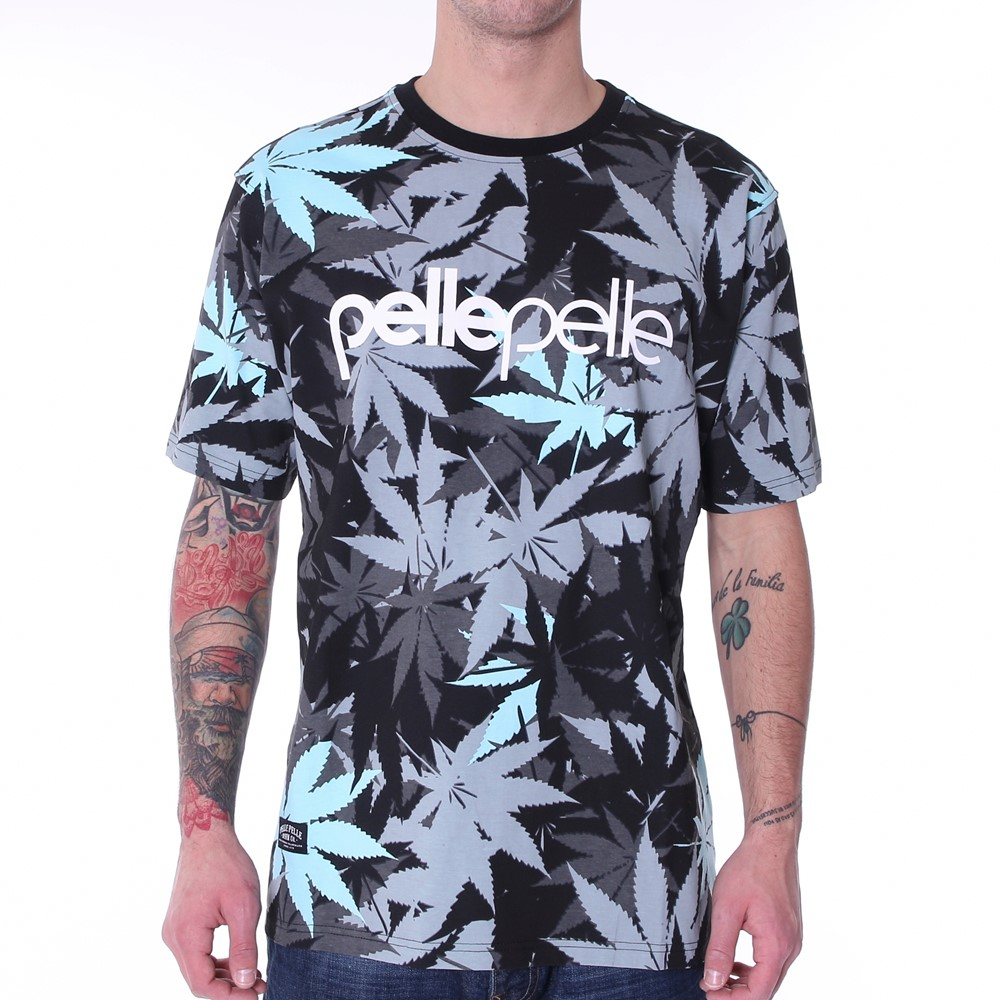 corporate-dope-t-shirt-ss