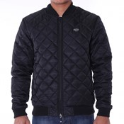 Pelle Pelle - Million Dollar Quilted Jacket