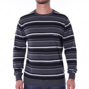 Pelle Pelle - Core stripe sweater