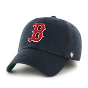 '47 - Boston red sox