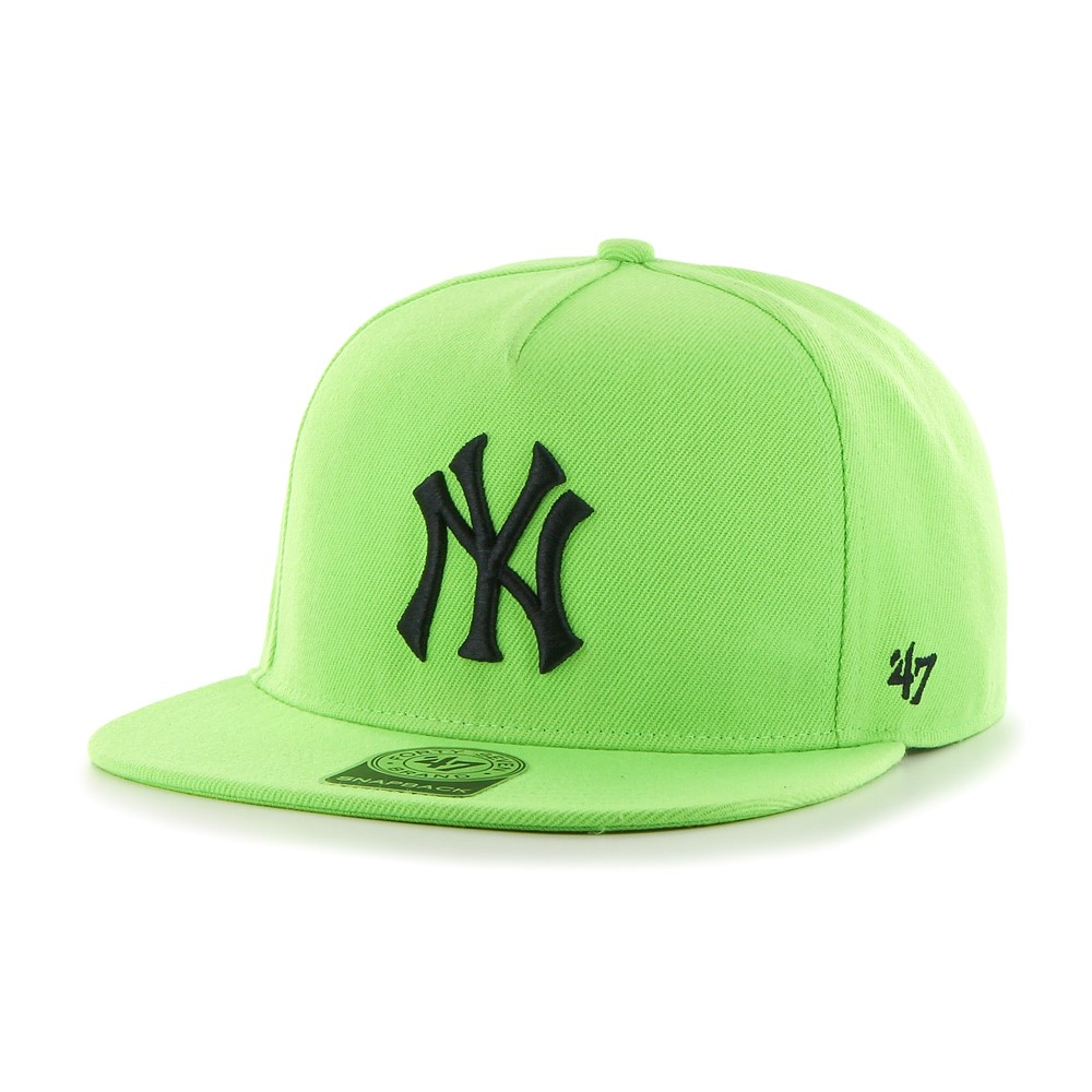 new-york-yankees