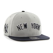 MLB, New York Yankees