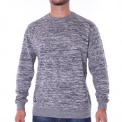 Pelle Pelle - Flow sweater