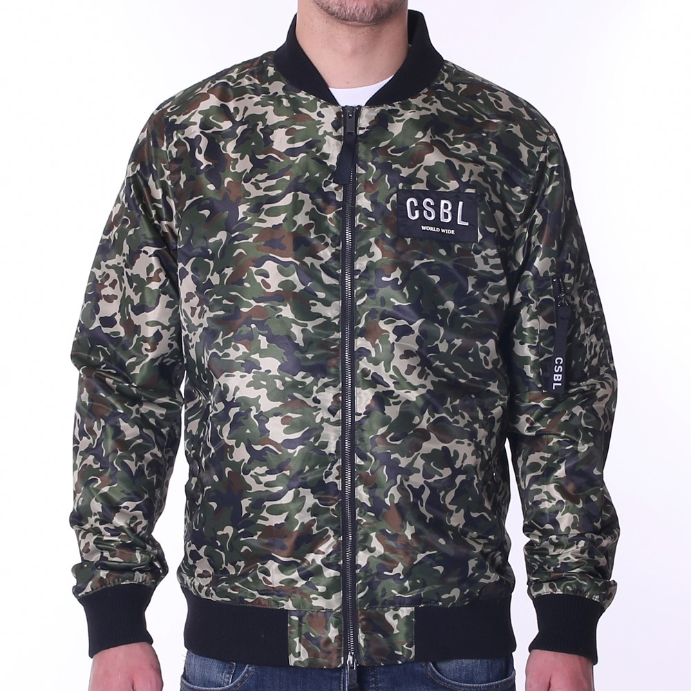 csbl-flight-jacket
