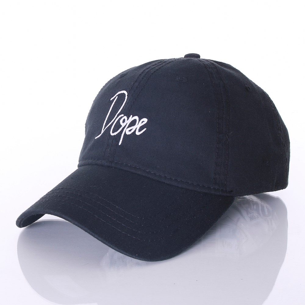 worldwide-tour-cap