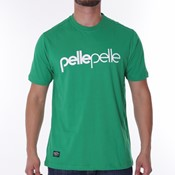 Pelle Pelle - Back 2 the basics t-shirt s/s