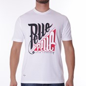 Pelle Pelle - The script t-shirt s/s