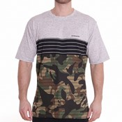 Pelle Pelle - 2 to the chest t-shirt s/s