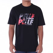 Pelle Pelle - All time high t-shirt s/s