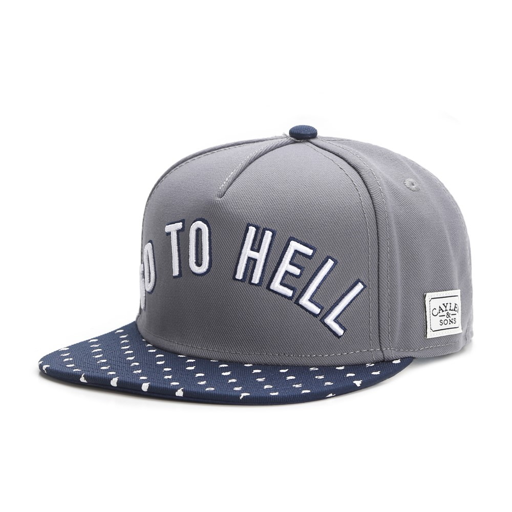 wl-go-to-hell-cap
