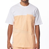 Pelle Pelle - Slice of hell t-shirt s/s