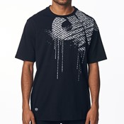 Pelle Pelle - Demolition t-shirt s/s