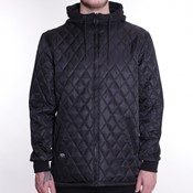 Pelle Pelle - Duck season hoody zip