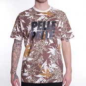 So dope t-shirt s/s