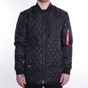 Pelle Pelle - Duck season long bomber