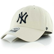 '47 - Clean Up, New York Yankees