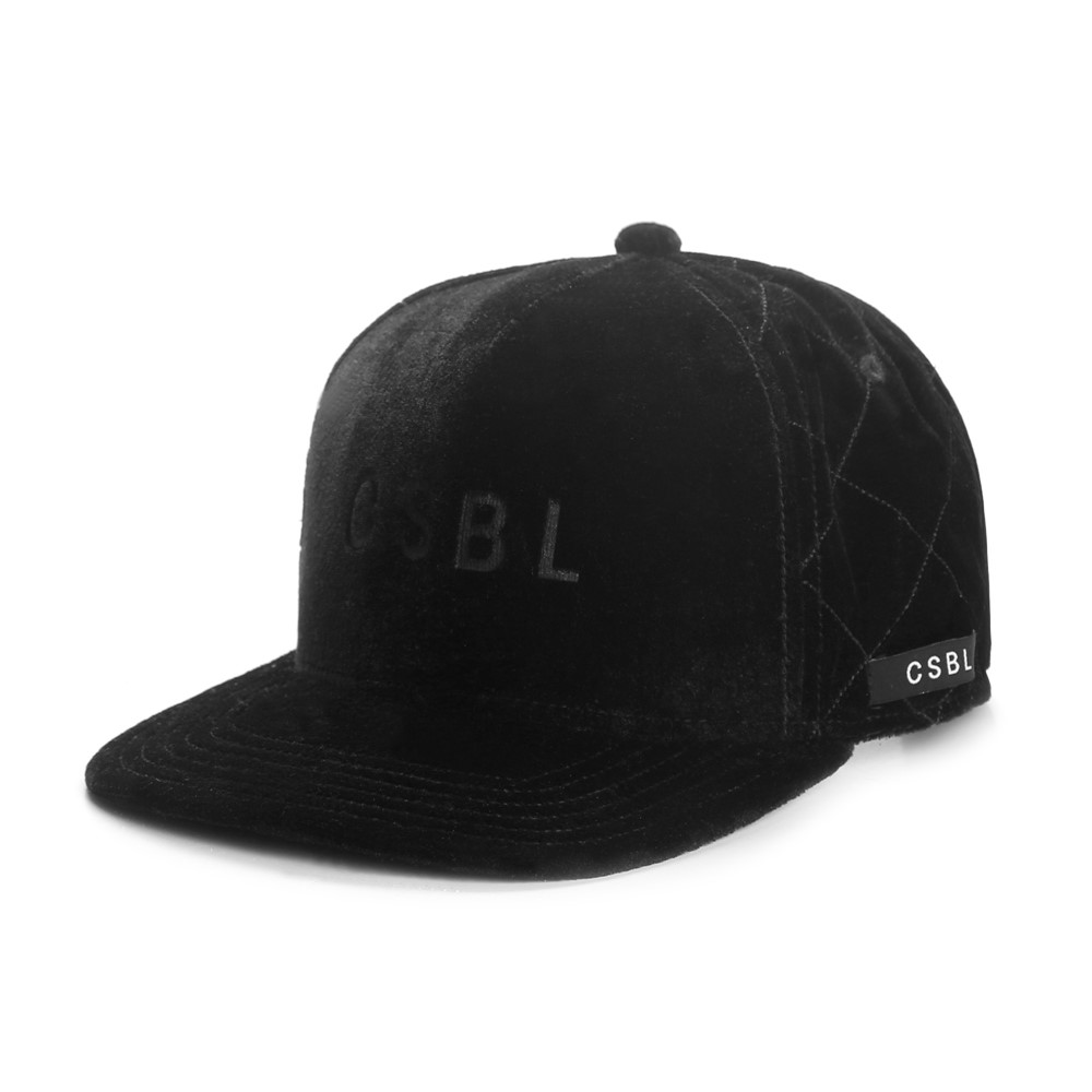 Image of   Csbl new age cap