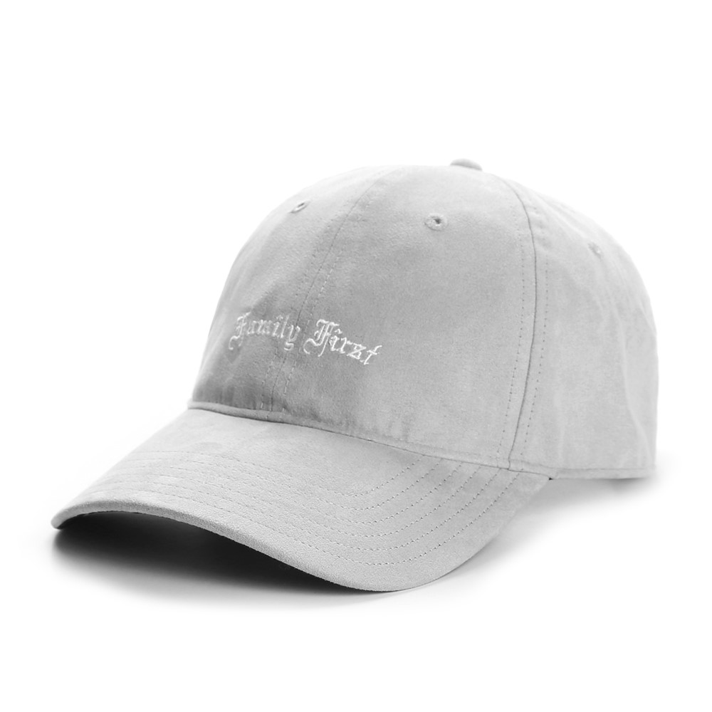 Image of   C&s wl family first curved cap