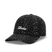 Cayler & Sons - C&s wl colombia curved cap
