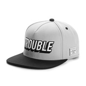 Cayler & Sons - C&s wl trouble cap