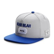 Cayler & Sons - C&s wl blah blah cap
