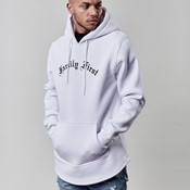 Cayler & Sons - C&s wl family first hoody