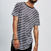 Cayler & Sons - C&s wl broompton striped loos*