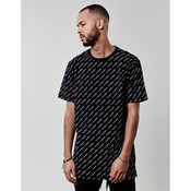 Cayler & Sons - C&s wl new friends long tee