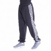 Pelle Pelle - Blockparty trackpant