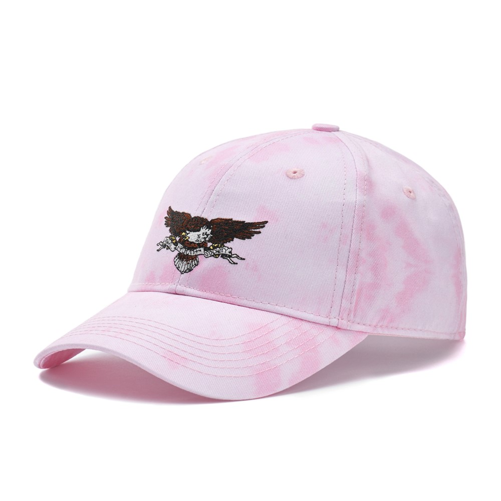 Image of   Csbl fd curved cap