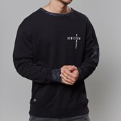Cayler & Sons - Csbl for all crewneck