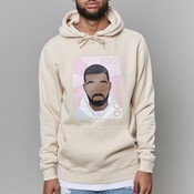Cayler & Sons - C&s wl real good hoody