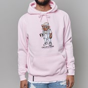 Cayler & Sons - C&s wl wicked hoody