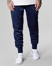 Cayler & Sons - Csbl diego trackpants