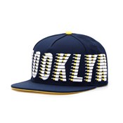 C&s wl brooklyn athl cap
