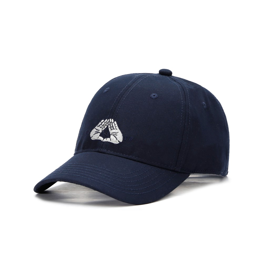 Image of   C&s wl dynasty athl curved cap