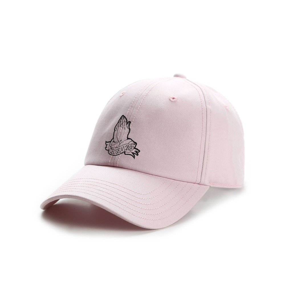 Image of   C&s wl chosen one curved cap